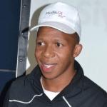 Siyabonga Sithole