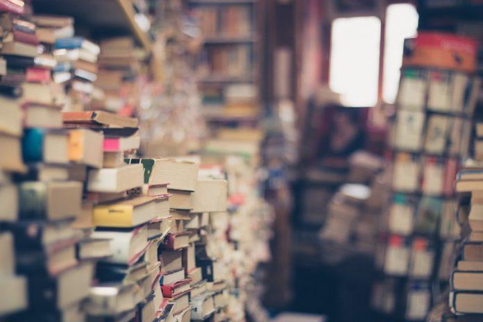 NOWinSA Books