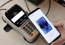 Samsung Pay Africa