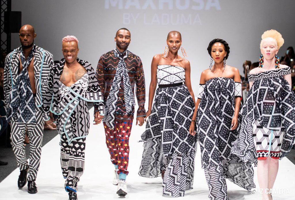 2019 Sa Fashion Week Highlights Empower Sa Now In Sa