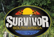 Survivor SA: Island of Secrets (Season 7)