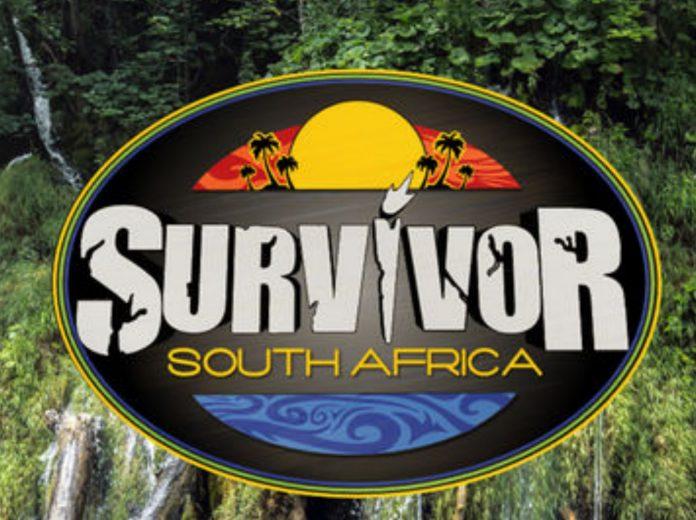 Survivor SA: Island of Secrets (Season 7)